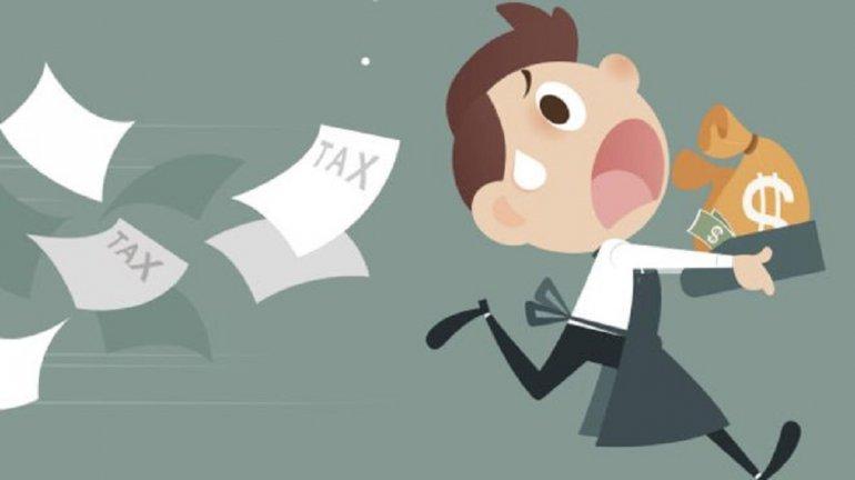¿Cómo presentar la declaración de renta anual SUNAT?