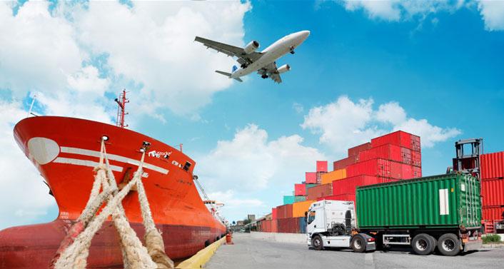 Régimen aduanero tributario