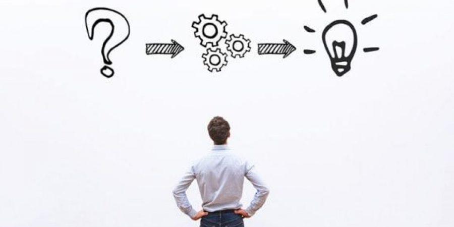 ¿Cómo crear una empresa en el Perú?