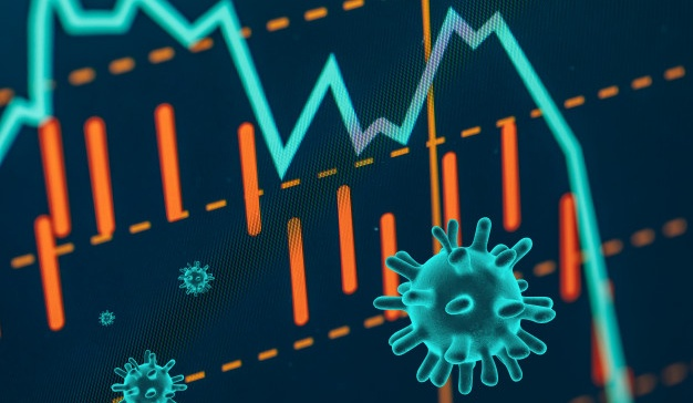 ¿En que invertir en época de Coronavirus?