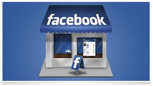 Crear una cuenta de facebook para tu empresa