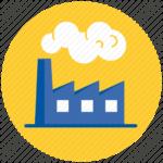 Industrias y Maquinaria