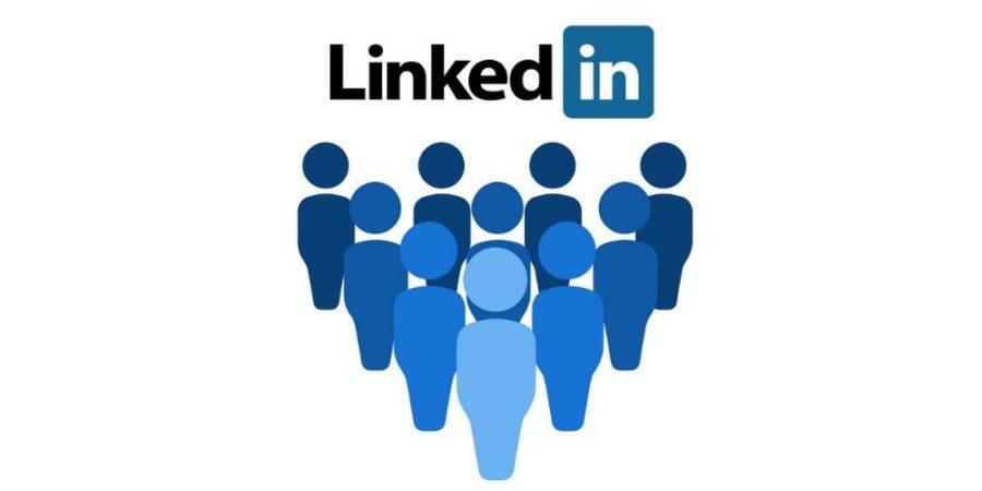 ¿Cómo crear una cuenta en LinkedIn para mi empresa?