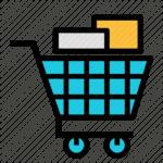 Importaciones y Retail