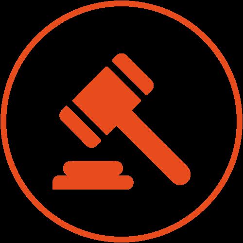 Licitaciones Publicas en Perú
