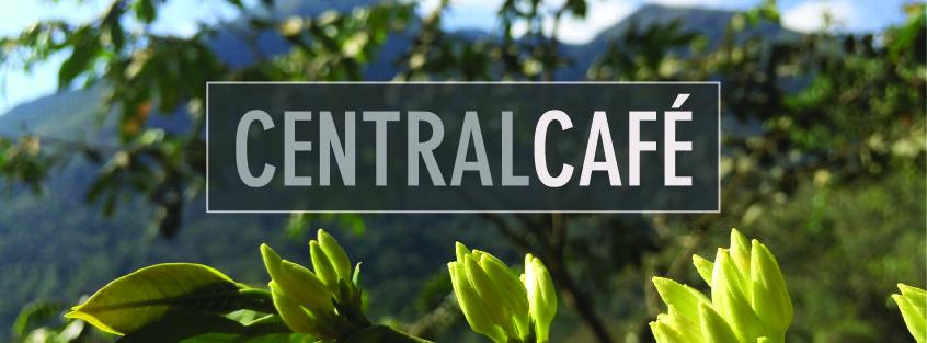 CentralCafé.pe