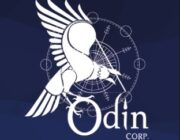 ODIN CORP