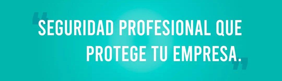 Fast Provider Perú SAC