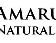 Amaru Limited SAC