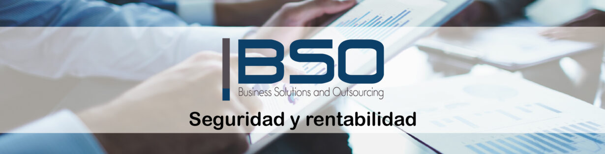 BUSINESS SOLUTIONS AND OUTSOURCING