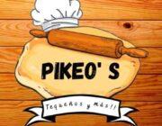 Pikeo's