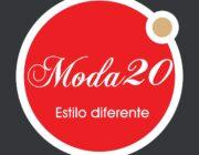 Moda20