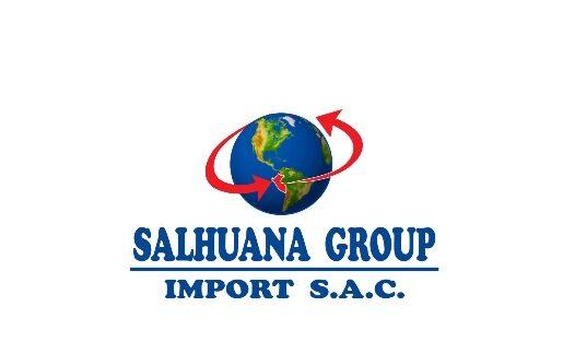Salhuana group