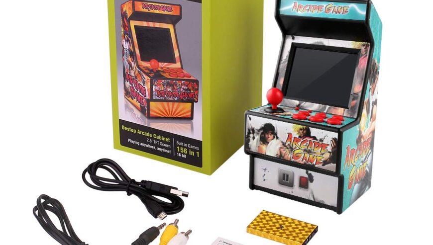 arcade-game-cabinet-pimbol-156-en-1_1