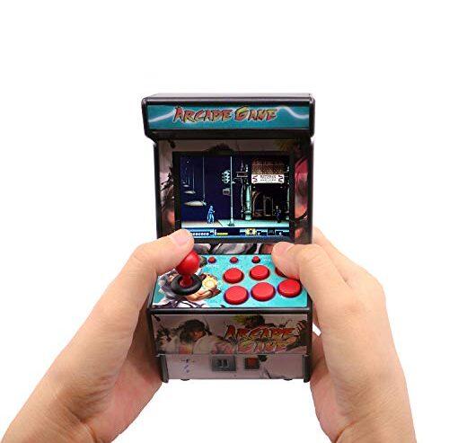 arcade-game-cabinet-pimbol-156-en-1_3