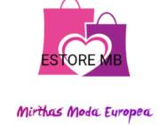Mirthas Moda Europea