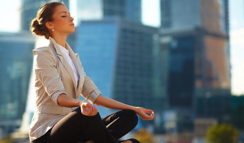meditar-en-el-trabajo