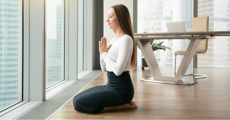 meditar-en-el-trabajo3