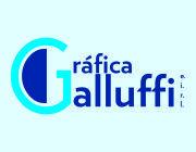 GRAFICA GALLUFFI E.I.R.L.