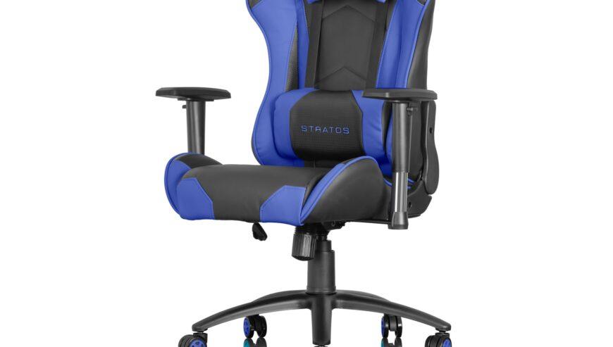 stratos-azul-2