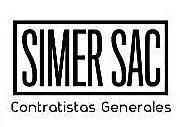 SIMER CONTRATISTAS GENERALES SAC