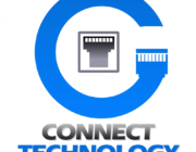 CONNECT TECHNNOLOGY